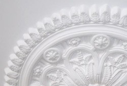 ceilingrose-r1